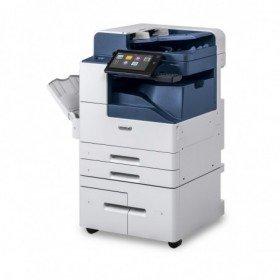Cilindro Sharp MX60NRSA Color Cyan, Magenta, Amarillo