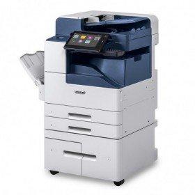 Sharp MX-M356N