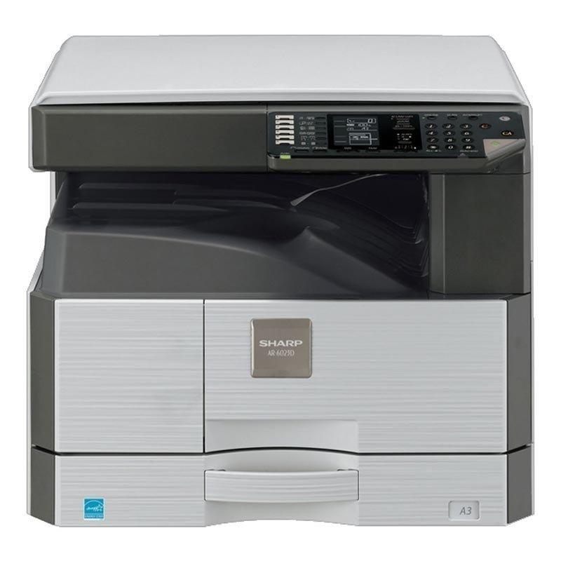 Sharp AL-2051