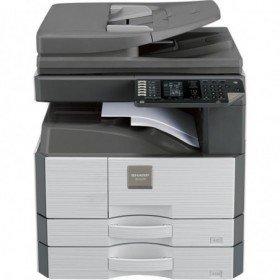 Xerox WC-7845