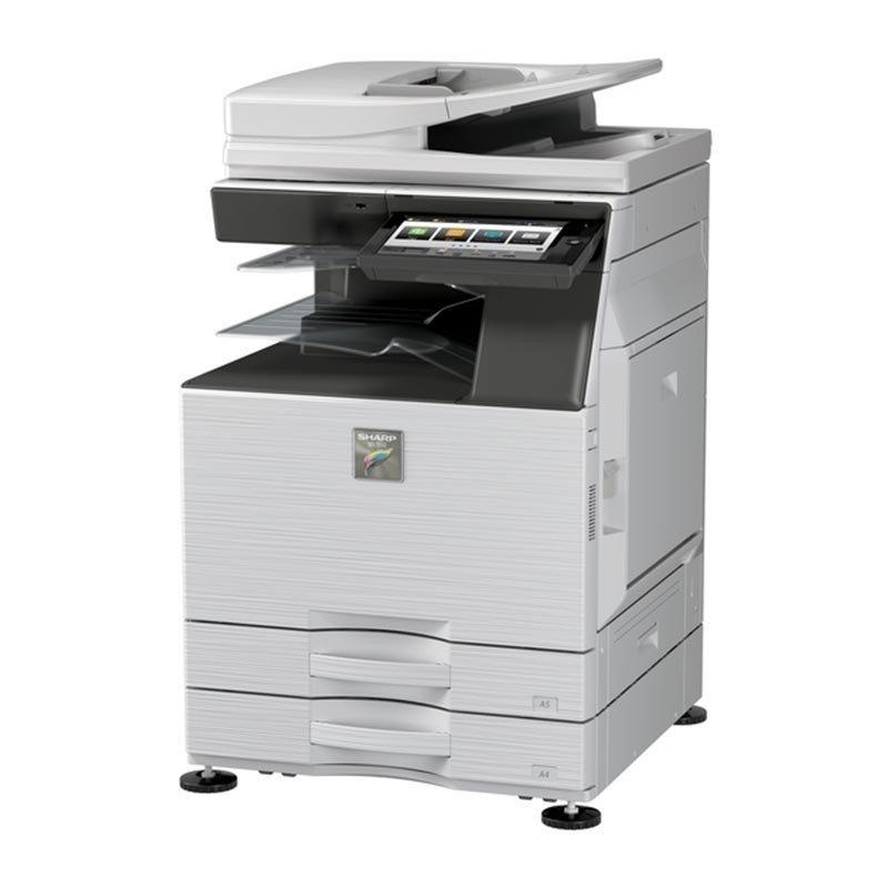 Xerox WorkCentre 5335_SD