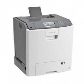 Xerox WC-7970
