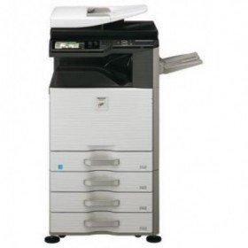 Xerox Workcentre 5740C_FA
