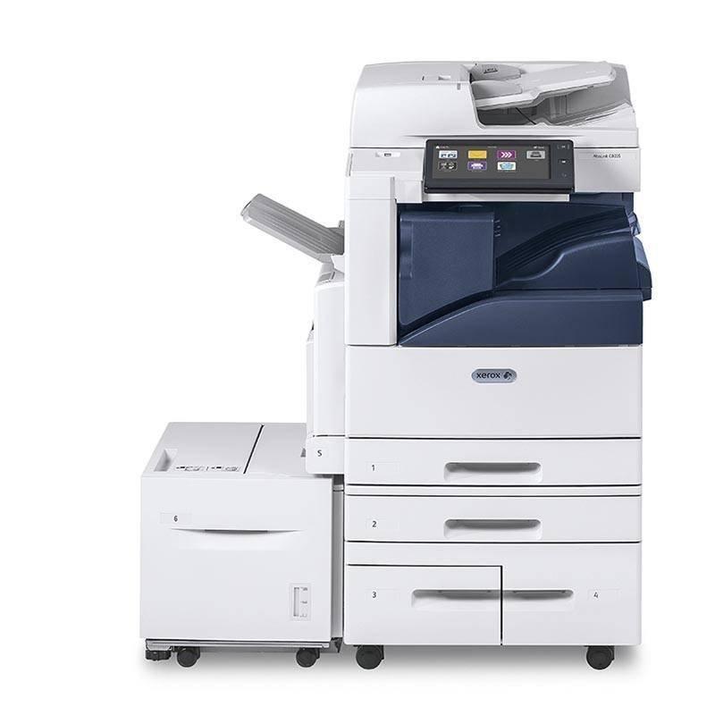 Xerox Altalink C8045_F