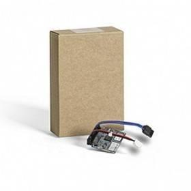 Xerox Kit de Productividad para Versalink B400DN y B405DN md.097S04913