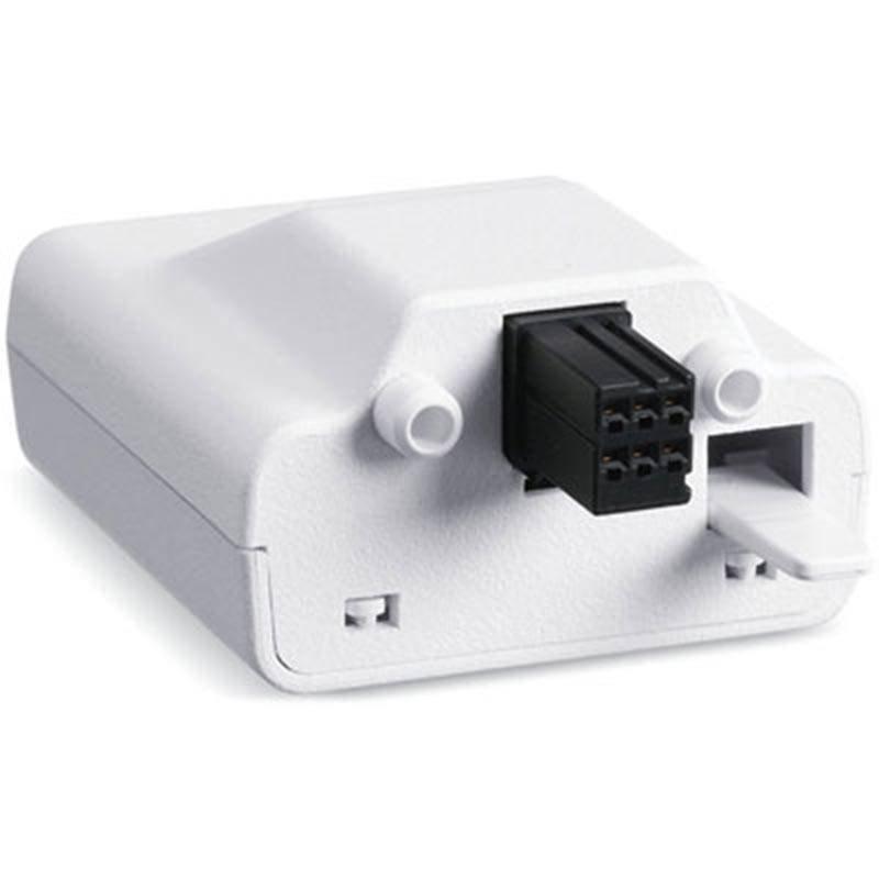 Xerox Kit Wireless (WIFI) para Versalink B400DN, B405DN, C400DN, C405DN, B7025, B7030, C7020, C7030, C7035 md.497K16750