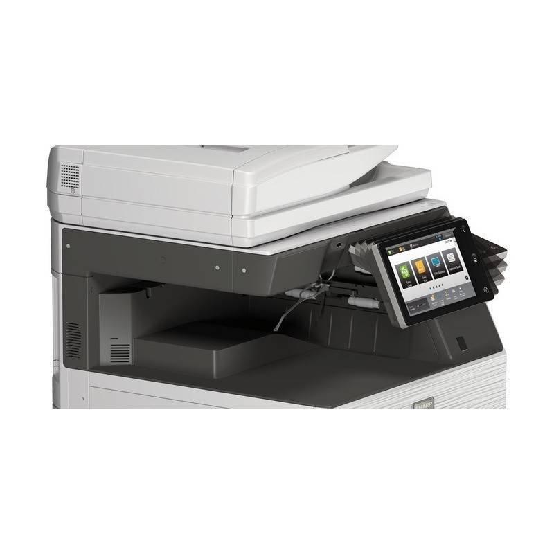 Sharp MX-3570V Impresora Multifuncional a Color: PÁGALO HASTA EN 3 MESES CON PAYPAL