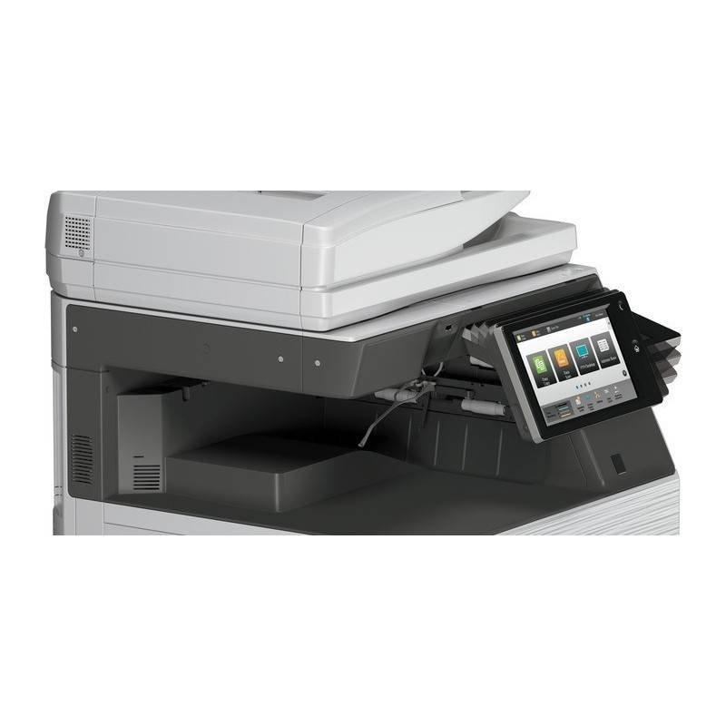 Sharp MX-4070V Impresora Multifuncional a Color: PÁGALO HASTA EN 3 MESES CON PAYPAL