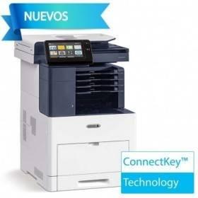 Xerox Versalink B615 XL: PÁGALO HASTA EN 3 MESES CON PAYPAL