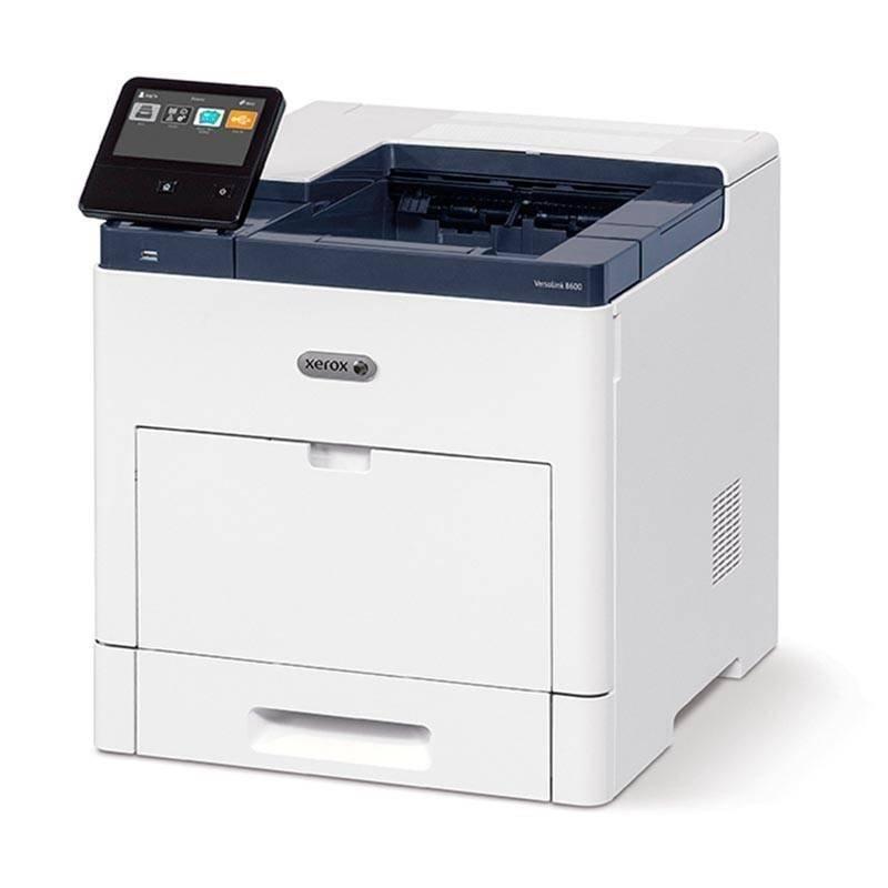 Xerox Versalink B600: PÁGALO HASTA EN 3 MESES CON PAYPAL