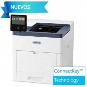 Xerox Versalink C600: PÁGALO HASTA EN 3 MESES CON PAYPAL