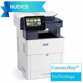 Xerox Versalink C605: PÁGALO HASTA EN 3 MESES CON PAYPAL
