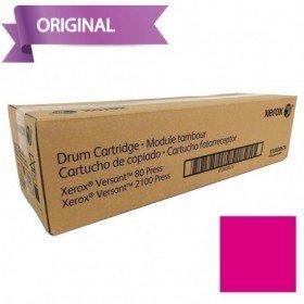 Cartucho de Tambor Xerox Xerox Versant 80 y Versant 2100 013R00674 Magenta