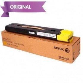 Tóner Xerox Amarillo Docucolor 560 006R01530