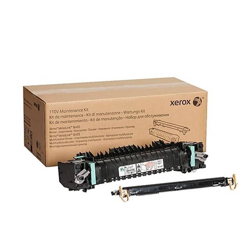 Xerox Kit de Mantenimiento para Versalink B400DN, B405DN md.115R00119