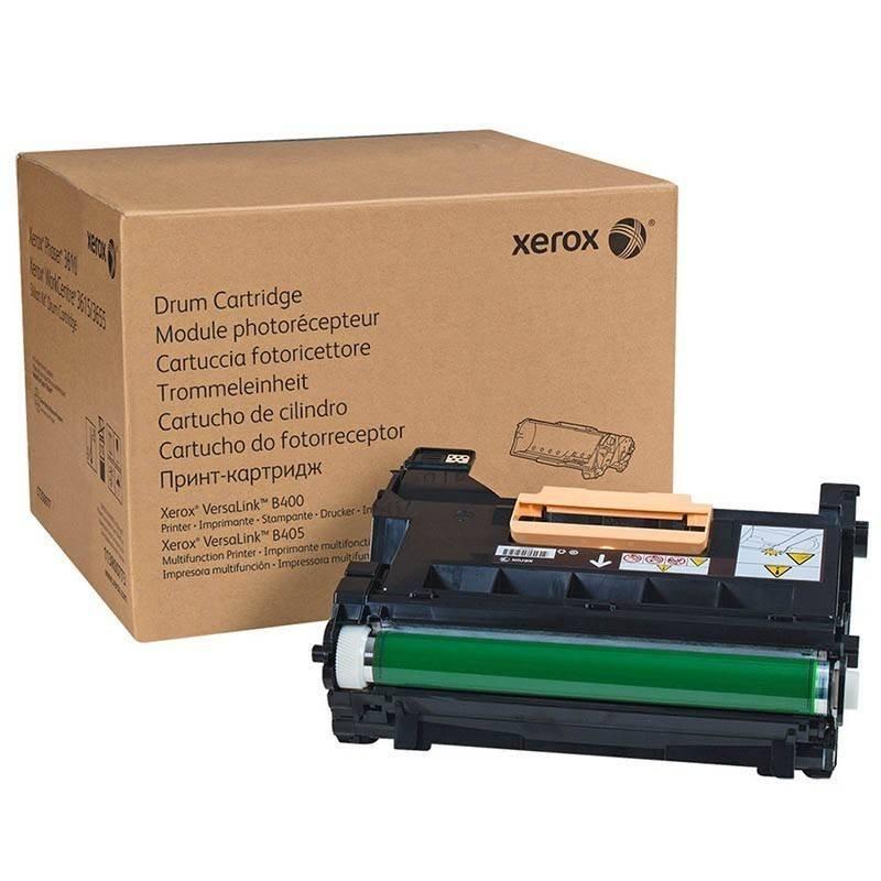 Xerox  Tambor/Unidad de Imagen para Versalink B400DN, B405DN md.101R00554