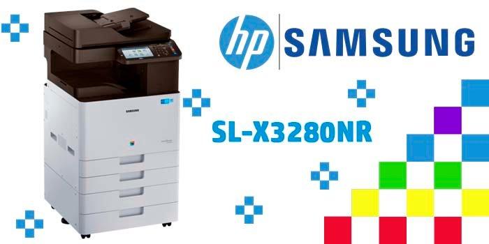 sl-X3280nr outlet multifuncionales