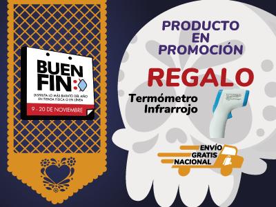 Producto-en-promocion-BUEN-FIN-2020-3.png