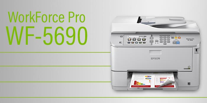 EPSON WORKFORCE PRO WF5690.jpg