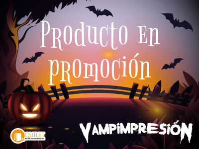 banners-promocional-outlet-06.png