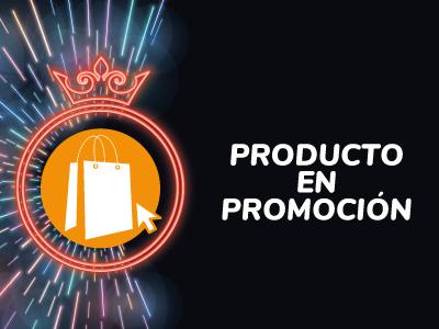 Producto-en-promocion-WishPrint-2020.png