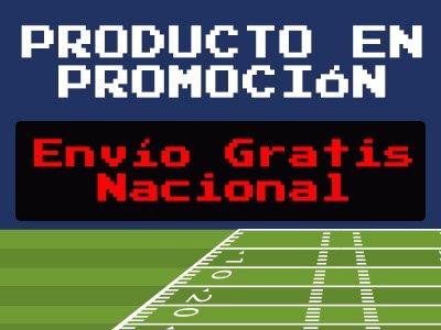 Promo en producto ENVIO GRATIS.jpg