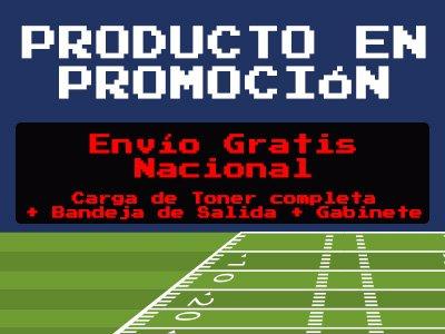 promo-navidad-2019-GABINETE.jpg
